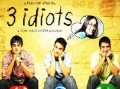 3 Idiots Full Movie HD
