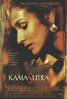 Kama Sutra  A Tale Of Love Full movie