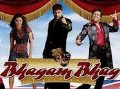 Bhagam Bhag Hindi Full Movie