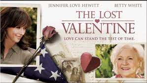 The Lost Valentine 2011 Full Movie
