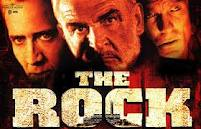 THE ROCK (1996) Full Movie