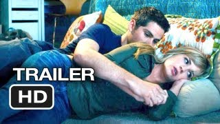 The First Time (2012) Official Theatrical Trailer