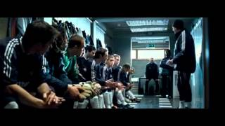 Goal – The Dream Begins | Full Movie English