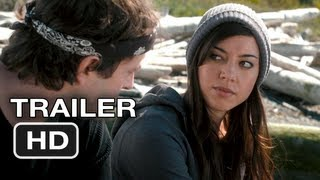 Safety Not Guaranteed Official Trailer