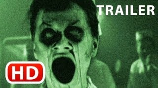 Grave Encounters 2 official [HD] Trailer