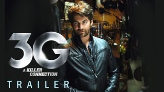 3G Official Movie Trailer