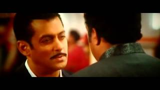 Dabangg 2 Full Hindi Movie