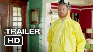 It's a Disaster 2012 HD Trailer