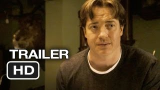 Stand Off 2013 Official Trailer