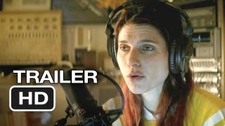 In a World 2013 Trailer Official