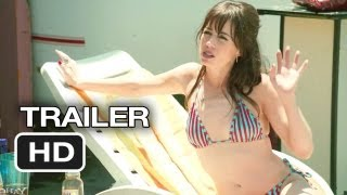Dealin' with Idiots Trailer 2013