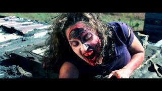 Zombie eXs 2012 Trailer HD