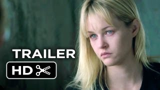 We Are What We Are 2013 Trailer Official