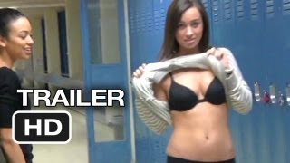The Dirties 2013 HD Trailer