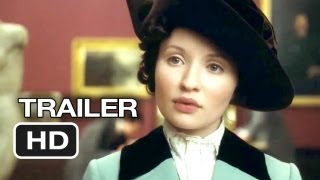 Summer in February 2013 Trailer Official