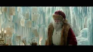 Journey to the Christmas Star 2012 Trailer