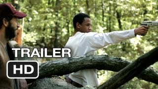 Blue Caprice 2013 Trailer HD