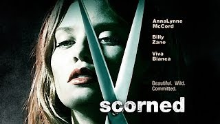 Scorned 2013 Trailer HD