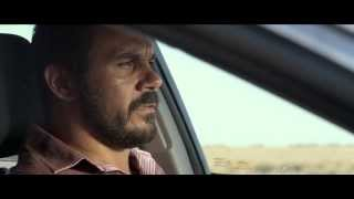 Mystery Road 2013 HD Trailer