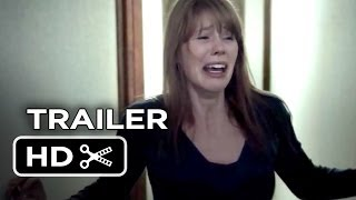The Invoking 2013 Trailer