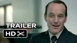 Brightest Star 2013 Trailer HD
