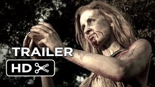 Haunting Of The Innocent 2014 HD Trailer