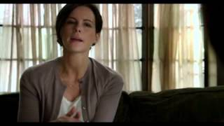 The Trials of Cate McCall 2013 HD Trailer