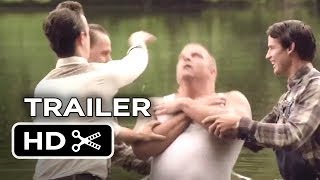 Holy Ghost People 2013 Trailer