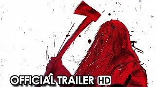 Dark House 2014 Trailer HD