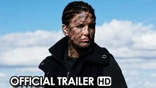 In the Blood 2014 Trailer HD