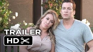 The Wedding Pact 2014 HD Trailer