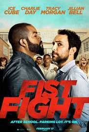 Watch Fist Fight (2017)