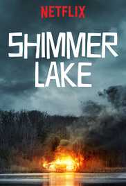 Watch Shimmer Lake (2017)