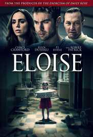 Watch Eloise (2017) Movie