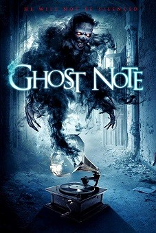 Watch Ghost Note (2017)