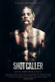 Watch Shot Caller (2017)